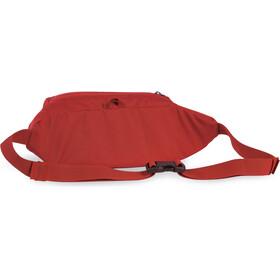 Tatonka Funny Bag M redbrown